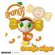 Orange_sugar_honey_honey-catherinelxx-candy__honey-mountain_toys-trampt-311334t