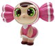 Pink_sweetheart_candy_candy-catherinelxx-candy__honey-mountain_toys-trampt-311335t