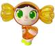 Orange_sugar_honey_honey-catherinelxx-candy__honey-mountain_toys-trampt-311339t