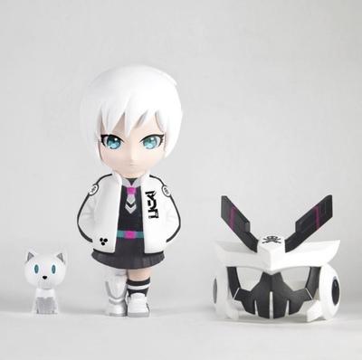Mariko_and_necco_ghost_white-quiccs-mariko_and_necco-deviltoys-trampt-311354m