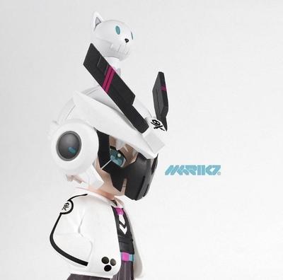 Mariko_and_necco_ghost_white-quiccs-mariko_and_necco-deviltoys-trampt-311355m