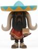Corona Baby Horn