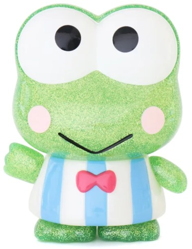 Special_glitter_keroppi-sanrio-unbox_industries_x_sanrio-unbox_industries-trampt-311413m