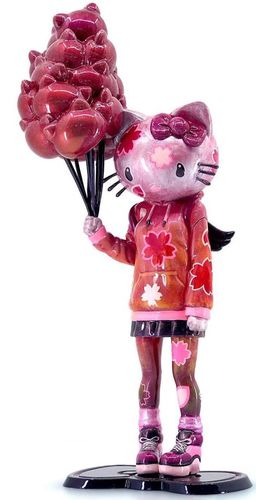 Sakura_kitty-candie_bolton-kidrobot_x_sanrio-kidrobot-trampt-311415m