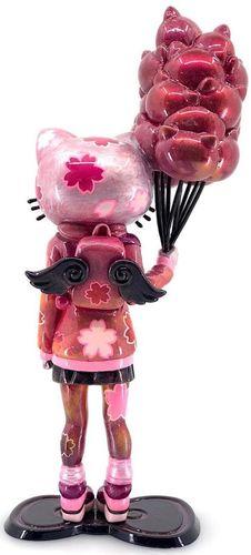 Sakura_kitty-candie_bolton-kidrobot_x_sanrio-kidrobot-trampt-311416m