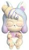Blueberry_ice_cream-heydolls-heydolls_dessert_series-heydolls-trampt-311430t