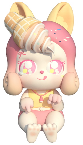Mango_guava_ice_cream-heydolls-heydolls_dessert_series-heydolls-trampt-311433m