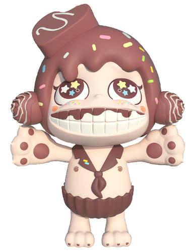 Chocolate_pudding_viko-heydolls-heydolls_dessert_series-heydolls-trampt-311439m