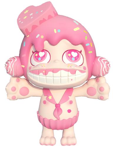 Strawberry_pudding_viko-heydolls-heydolls_dessert_series-heydolls-trampt-311442m