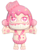 Strawberry_pudding_viko-heydolls-heydolls_dessert_series-heydolls-trampt-311442t