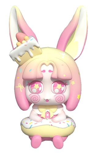 Peach_doughnut_aini-heydolls-heydolls_dessert_series-heydolls-trampt-311445m