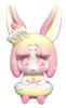 Peach_doughnut_aini-heydolls-heydolls_dessert_series-heydolls-trampt-311445t