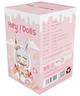 Peach_doughnut_aini-heydolls-heydolls_dessert_series-heydolls-trampt-311447t