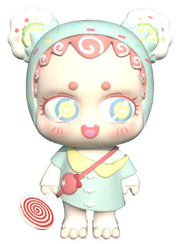 Lime_lollipop_kibbi-heydolls_kibbishushu-heydolls_dessert_series-heydolls-trampt-311459m