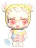 Strawberry_lollipop_kibbi-heydolls_kibbishushu-heydolls_dessert_series-heydolls-trampt-311462t