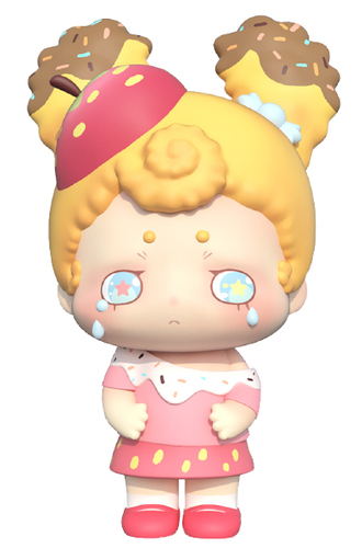 Stawberry_cookie_candy-heydolls_kibbishushu-heydolls_dessert_series-heydolls-trampt-311465m