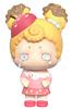 Stawberry_cookie_candy-heydolls_kibbishushu-heydolls_dessert_series-heydolls-trampt-311465t