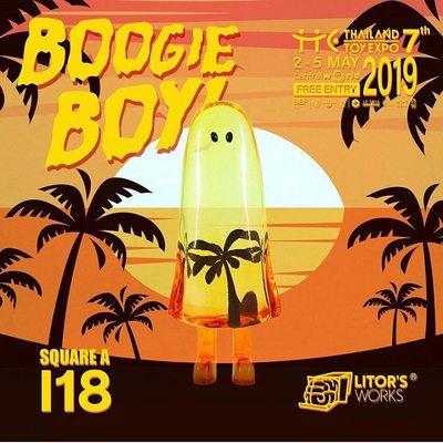 Boogie_boy_day-litors_works_sax_shop_boy-boogie_boy-litors_works-trampt-311478m