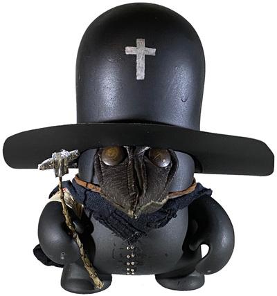 Plague_trooper_c-19-tom_godber-teddy_troops-artoyz-trampt-311480m