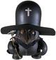 Plague_trooper_c-19-tom_godber-teddy_troops-artoyz-trampt-311480t