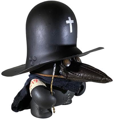 Plague_trooper_c-19-tom_godber-teddy_troops-artoyz-trampt-311481m