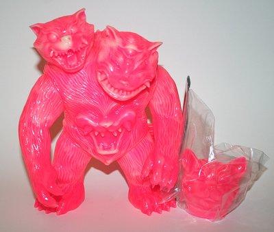 Nekomata-_gid_and_pink_marble-shirahama_dennis_hamann-nekomata-self-produced-trampt-311483m