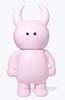 Big_uamou_sakura-uamou_ayako_takagi-big_uamou-self-produced-trampt-311484t