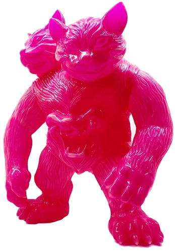 Pink_nekomata-shirahama_dennis_hamann-nekomata-self-produced-trampt-311495m