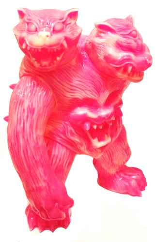 Gid_and_pink_marble_nekomata-shirahama_dennis_hamann-nekomata-self-produced-trampt-311497m