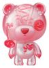 Sakura Raggedy Teddy