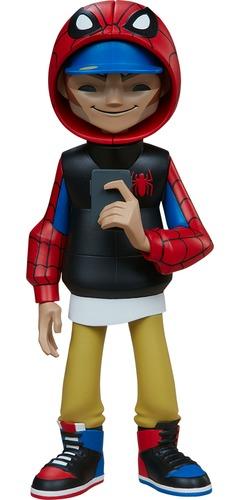 Spider-man-kano-kano_x_marvel-unruly_industries-trampt-311595m