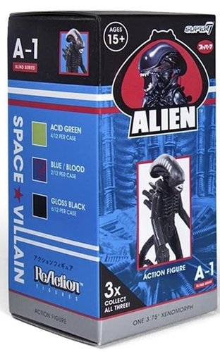 Alien_day_2017_blind_box__space_villain-super7-reaction_figure-funko-trampt-311696m