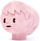 Pink Maru-Face
