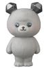 Gray_a_bear_cub_ice-mames-vag_vinyl_artist_gacha-medicom_toy-trampt-311862t
