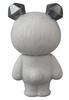 Gray_a_bear_cub_ice-mames-vag_vinyl_artist_gacha-medicom_toy-trampt-311863t