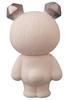Pink_a_bear_cub_ice-mames-vag_vinyl_artist_gacha-medicom_toy-trampt-311865t