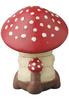 Red_mushroom_kinora-hinatique_kaori_hinata-vag_vinyl_artist_gacha-medicom_toy-trampt-311980t