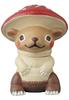 Red_mushroom_kinora-hinatique_kaori_hinata-vag_vinyl_artist_gacha-medicom_toy-trampt-311981t