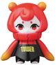 Tower Records Denshi Kodako