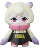 Tower_records_denshi_kodako-hakuro-vag_vinyl_artist_gacha-medicom_toy-trampt-312006t