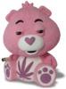 "7"" Bubblegum 420 Bear"