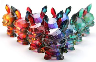 3_prismatic_shard_dunny-scott_tolleson-dunny-trampt-312075m