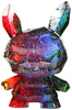 "3"" Prismatic Shard Dunny"