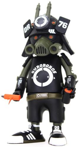 Black_dr76_ouroboros-dragon76-dr76_ouroboros-martian_toys-trampt-312120m