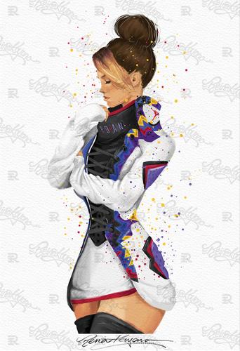Aj_7_sweater-reina_koyano-gicle_art_print-trampt-312134m