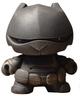BatTrooper