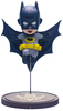 Adam West Batsy