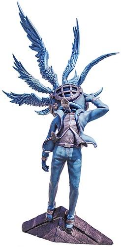 Blue_sank_the_child_escape-sank_toys-sank_the_child_escape-self-produced-trampt-312288m