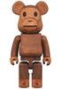 400_wooden_baby_milo_berbrick-bape_a_bathing_ape-berbrick-medicom_toy-trampt-312401t