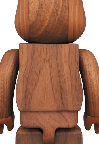 400_wooden_baby_milo_berbrick-bape_a_bathing_ape-berbrick-medicom_toy-trampt-312402m